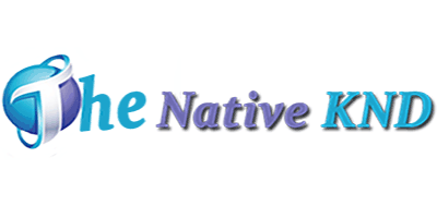 The Native KND